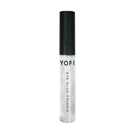 EYE GLUE-Yofi Cosmetics