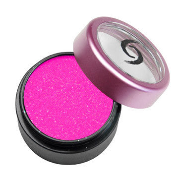 Glow in the Dark Glitter Fred-Yofi Cosmetics