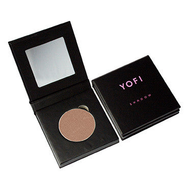 Intensity-Yofi Cosmetics