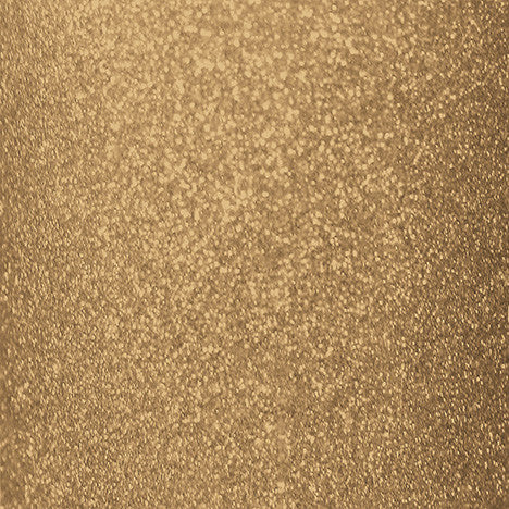 Light Bronze-Yofi Cosmetics