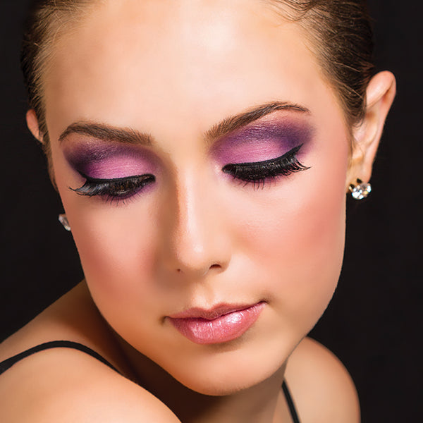 PURPLE-Yofi Cosmetics