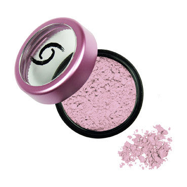 Shimmer Dust Sugar Coated-Yofi Cosmetics