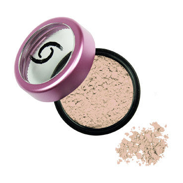Shimmer Dust Sweet Seal-Yofi Cosmetics