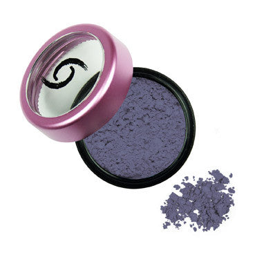 Shimmer Dust Dream Date-Yofi Cosmetics
