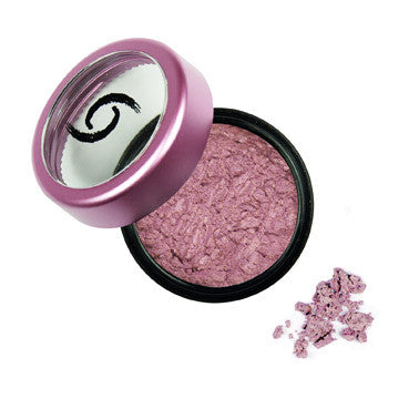 Shimmer Dust Coyote Cute-Yofi Cosmetics