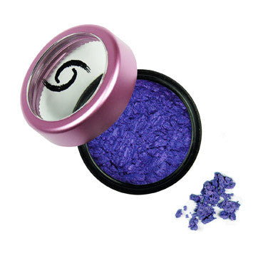 Shimmer Dust Bell Bottom Blues-Yofi Cosmetics