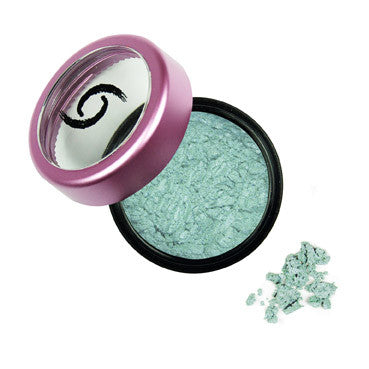 Shimmer Dust Whimsical-Yofi Cosmetics