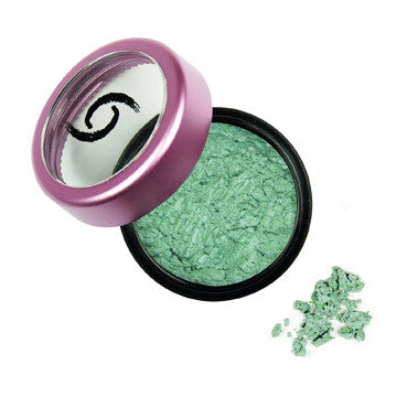 Shimmer Dust Priceless-Yofi Cosmetics