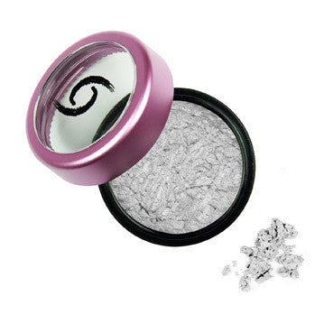 Shimmer Dust Full Moon Party-Yofi Cosmetics