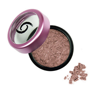Shimmer Dust Saucy-Yofi Cosmetics