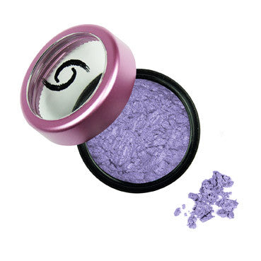Shimmer Dust Downtown Diva-Yofi Cosmetics