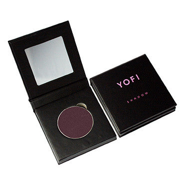 Sacrifice-Yofi Cosmetics