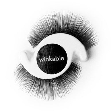 Winkable-Yofi Cosmetics