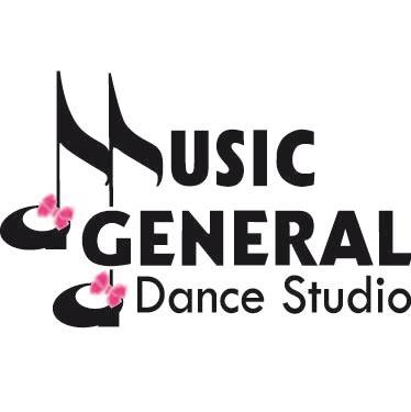 Music General Pre-Teen & Senior Co. Eyelash Only - ships to studio