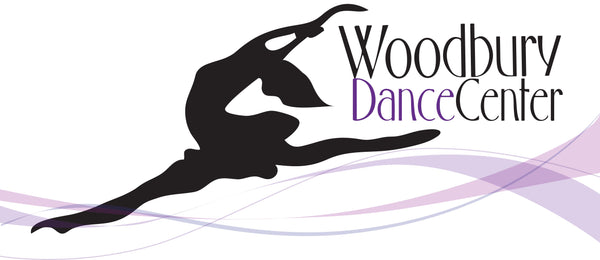 Woodbury Dance Center Full Kit - cut off 1-25-21
