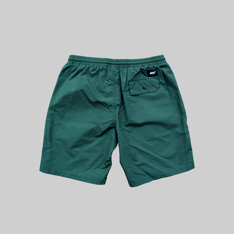MOST WATER SHORTS - FOREST