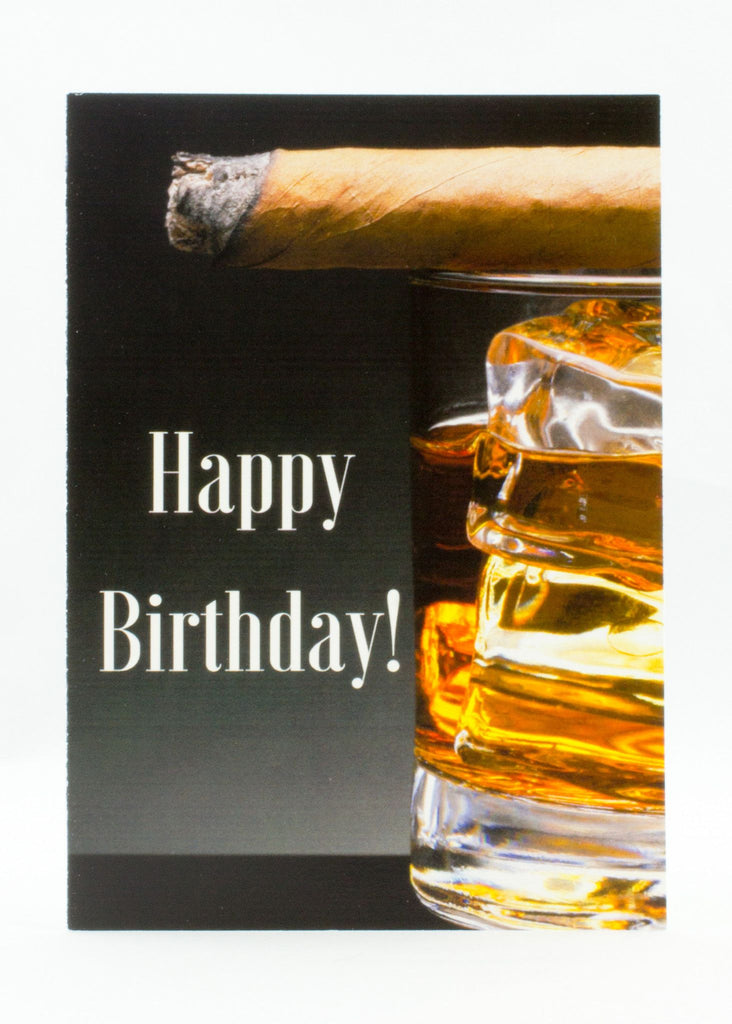 man cards we make the greeting cards men actually want to receive., Birthday card