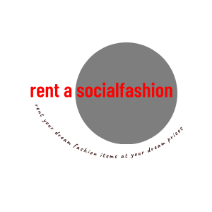 RENT - -SOCIALFASHION