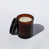 Kingdom Lychee & Black Orchid - Luxury Soy Candle