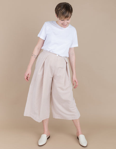 Anette Culottes
