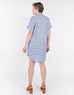 Agate Shirt Dress