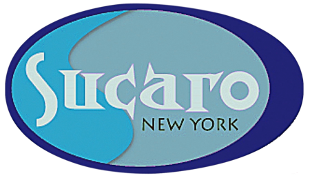 Sucaro Bags New York