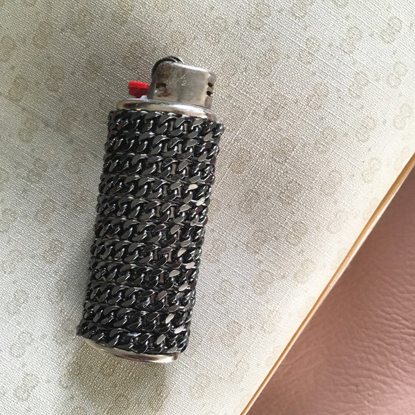 Lighter Cover