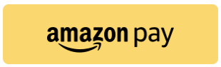 EASY CHECKOUT!!!!    WE NOW ACCEPT AMAZON PAY!!!!