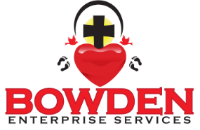 Bowden Enterprise Easy Shop