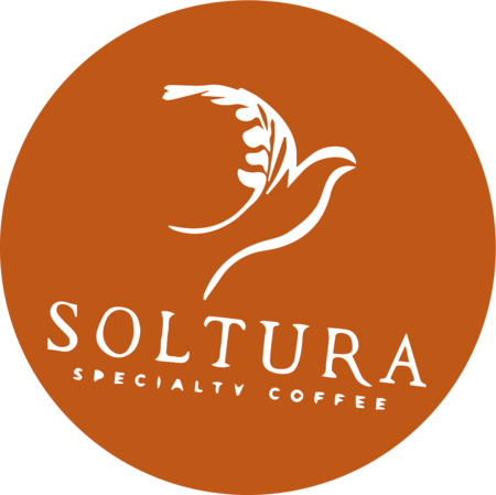 SOLTURA Specialty Coffee