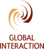 Global Interaction Australia