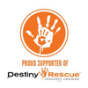 Destiny Rescue Australia