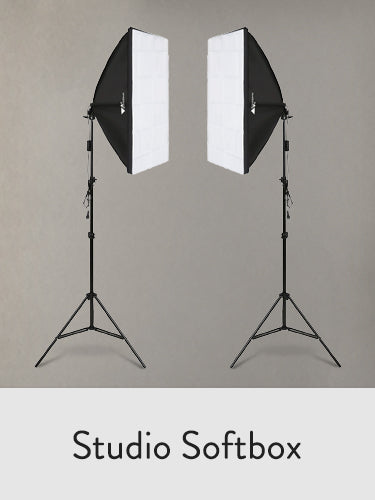 Studio Softboxes