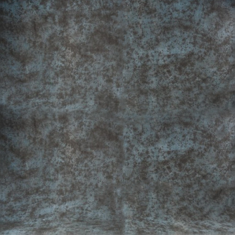 Lite Grey Wash Fashion Photography Muslin background - Backdropsource New Zealand - 1