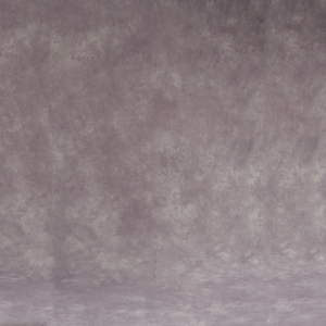 Flipper Bell 3 Dimension Fashion Photo Muslin Backdrops - Backdropsource New Zealand - 1