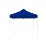 Single Color Canopy Tent (Gazebo Marquee)