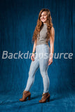 Reversible Wash Muslin Fashion Photography Muslin Background - Backdropsource New Zealand - 5
