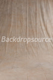 Brown Wash Photography Fashion Muslin Background - Backdropsource New Zealand - 3