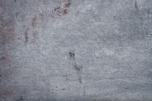 Grey Grunge Texture Backdrop