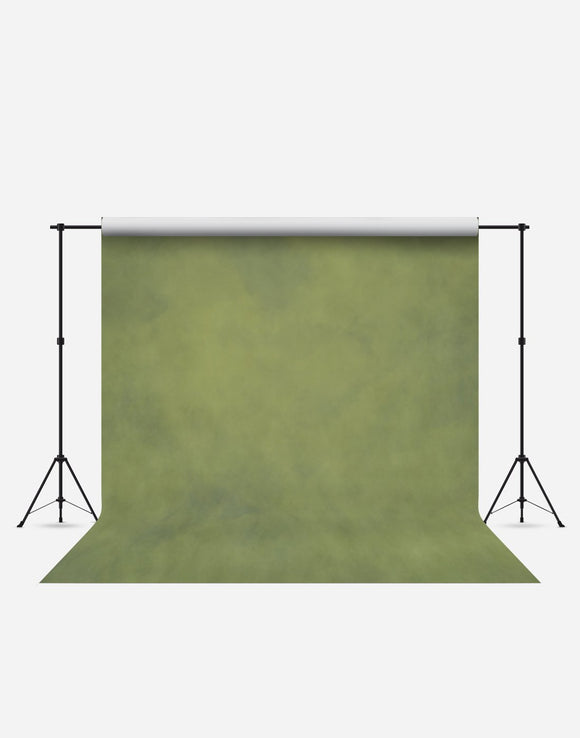 Pale Green Texture Fashion Wrinkle Resistant Backdrop