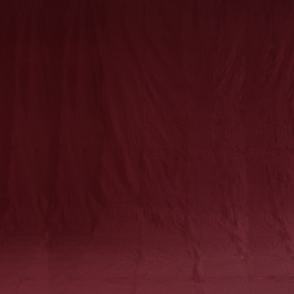 Solid Dark Red Photography Fashion Muslin Backdrop - Backdropsource New Zealand - 1