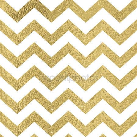Classic Chevron Print Photography Backdrop