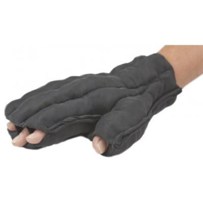 MedaGlove Lymphedema Glove - Wealcan