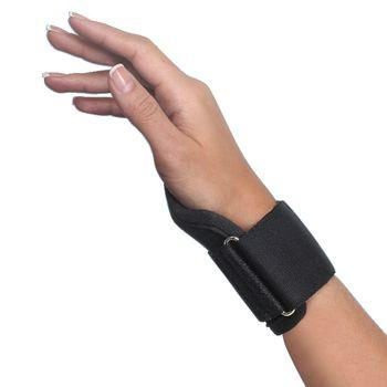 Actimove Wrist Stabilizer Carpal - Wealcan