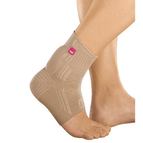 Medi Achimed® Achilles Support - Wealcan