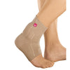 Medi Achimed® Achilles tendon support