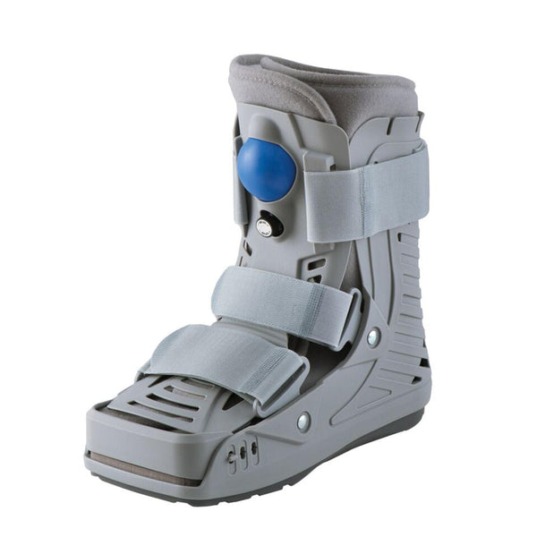 Pneumatic Ankle Air Walker Boot L4361 - Wealcan