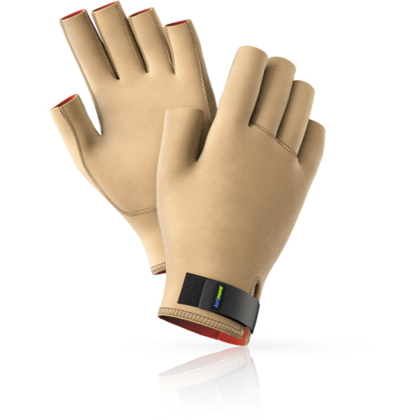 Actimove Arthritis Gloves - Wealcan