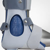 CaligaLoc Ankle Orthosis - Wealcan