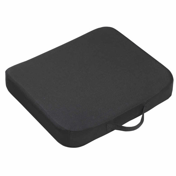Comfort Touch Cooling Sensation Seat Cushion - Wealcan